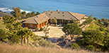hollister ranch properties for sale